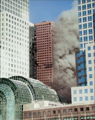 wtc7-on-fire