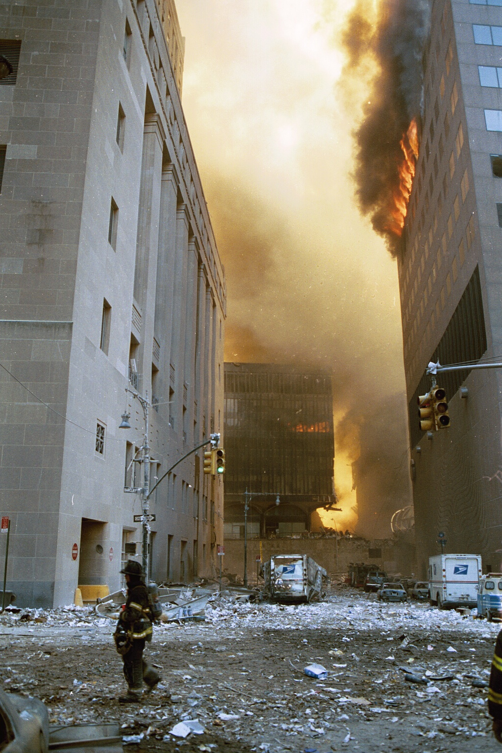 wtc7_incendi2
